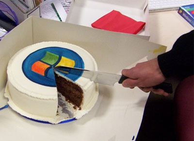 Happy Birthday NoelDP-microsoft_windows-cake.jpg