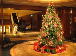 show us your tree 2013-tree.jpg