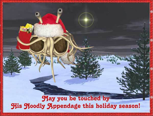 Feeling festive yet?-capture.png