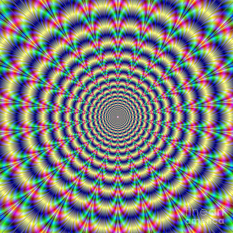 -1-psychedelic-pulse-colin-forrest.jpg