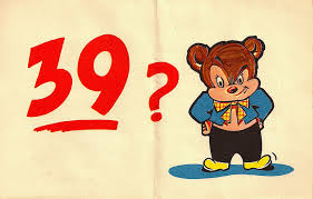 Today (Dec 18) is my birthday-39th.jpg