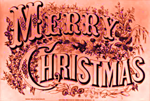 Happy Christmas-merry_christmas.jpg