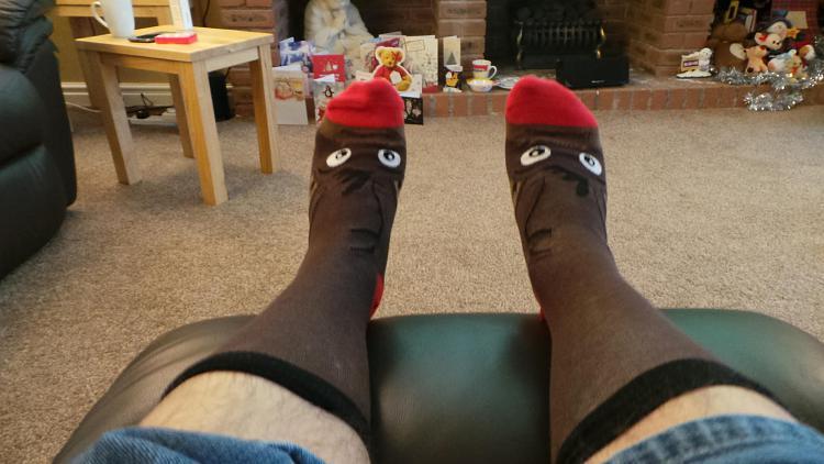 Show us your socks.-20131225_100237.jpg