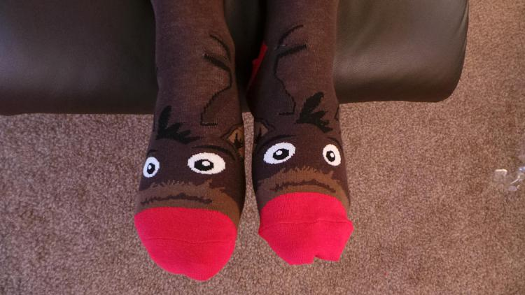 Show us your socks.-20131225_100250.jpg