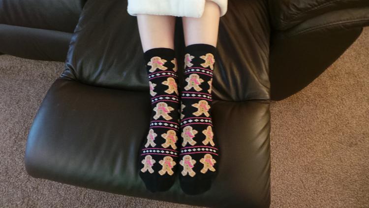Show us your socks.-20131225_100311.jpg