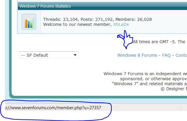 Most Users Online-members-active.jpg
