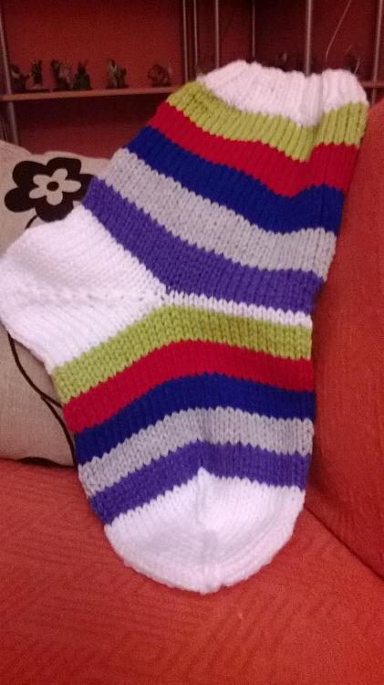 Show us your socks.-wp_20131028_001.jpg