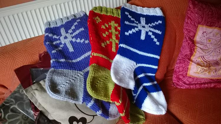 Show us your socks.-wp_20131008_002.jpg