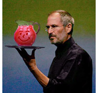 Why are apple fanboys so arrogant?-apple_kool-aid.jpg