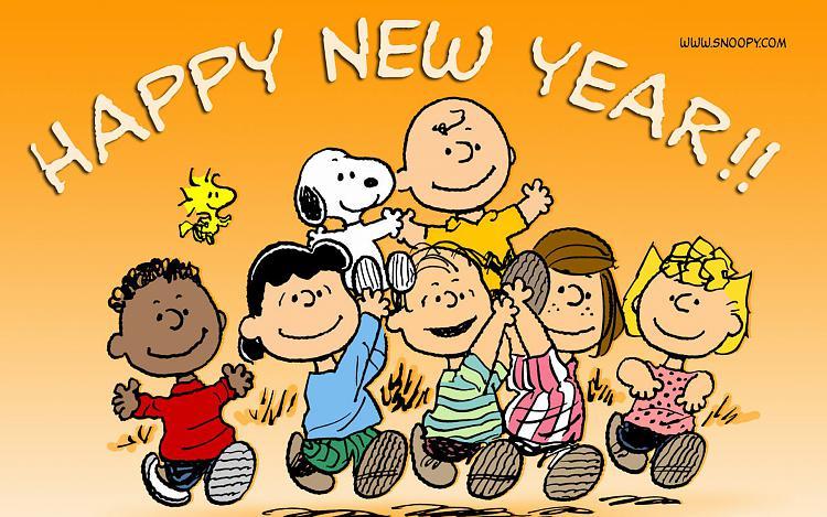 Happy New Year thread-happy_new_year-_charlie_brown-.jpg