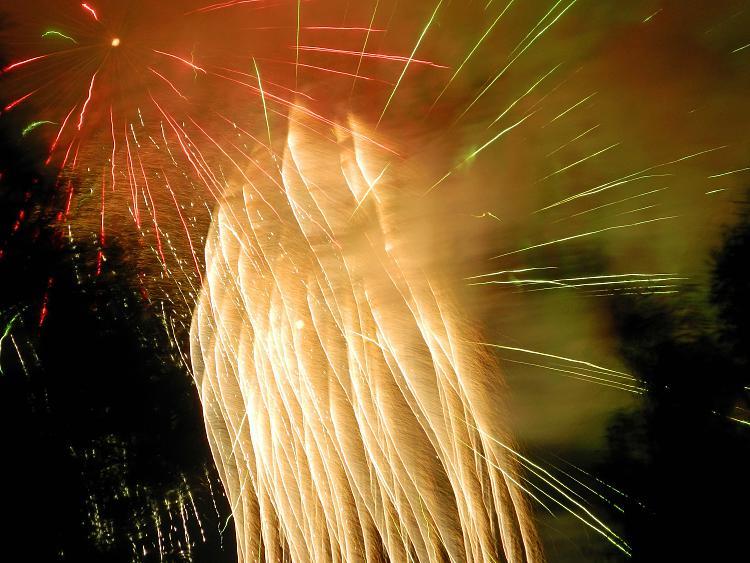Happy New Year thread-113-modified.jpg