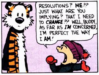 Happy New Year thread-resolutons.jpg