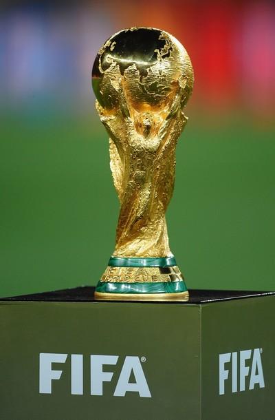 Keep One Change One [17]-world-cup-trophy.jpg
