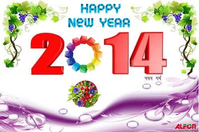Happy New Year thread-happy-new-2014-year2.jpg
