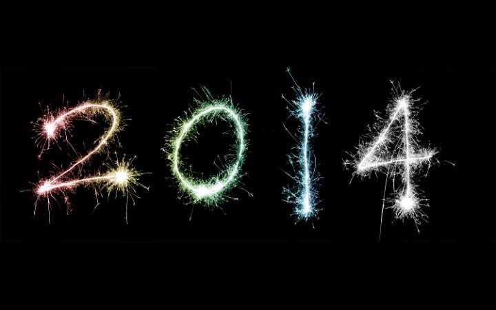 Happy New Year thread-sparkling_2014_lights.jpg