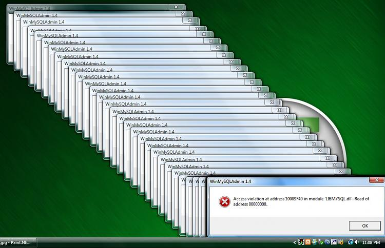 Last Letter Game [18]-mysql-error-waterfall.jpg