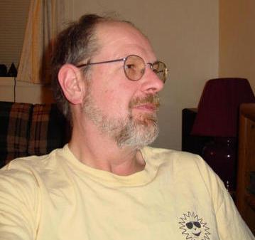 Name:  side view yellow shirt.jpg Views: 107 Size:  24.2 KB