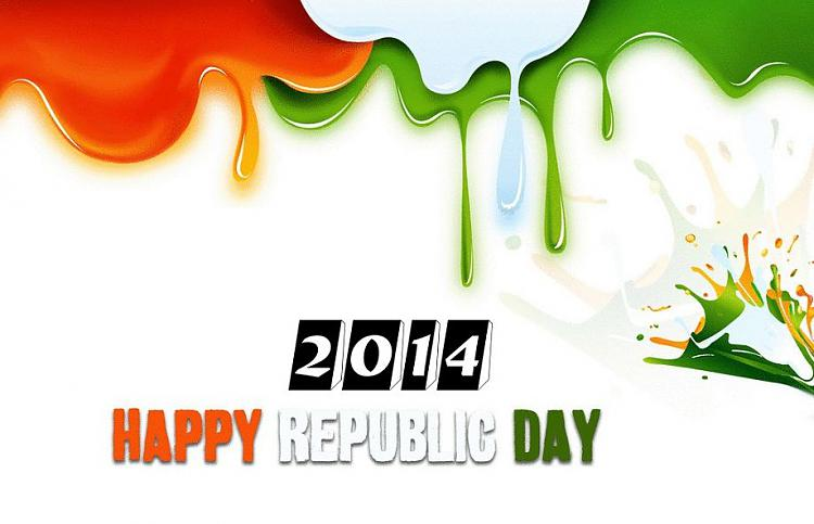 -65th-indian-republic-day-happy-republic-day-2014.jpg