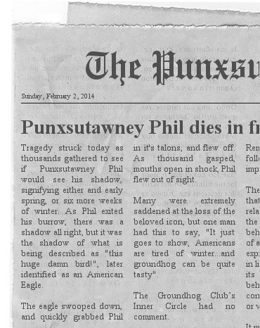 Groundhog Day-newspaper.jpg