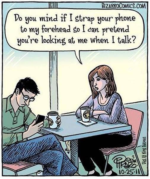Jokes Thread [3]-strap-phone-me.jpg