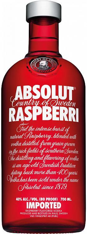 What's your favorite drink?-absolut-raspberri-vodka.jpg