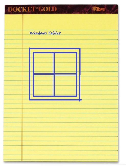 Best tablet-windows-tablet.jpg