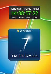 The Final Countdown!-win_7_countdown.jpg