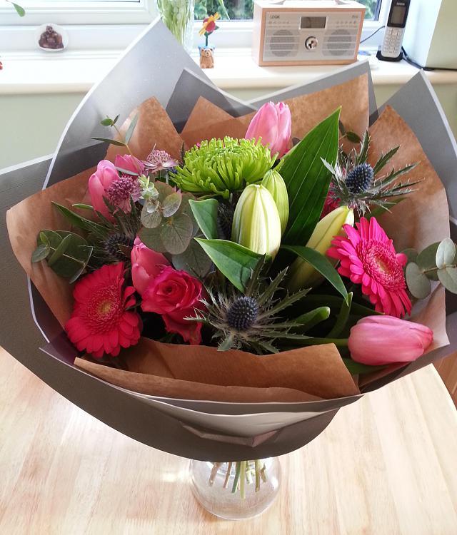 Happy Birthday Baroness von Shush-flowersx.jpg