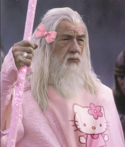 Who is Gandalf-2014-03-02_121112.jpg
