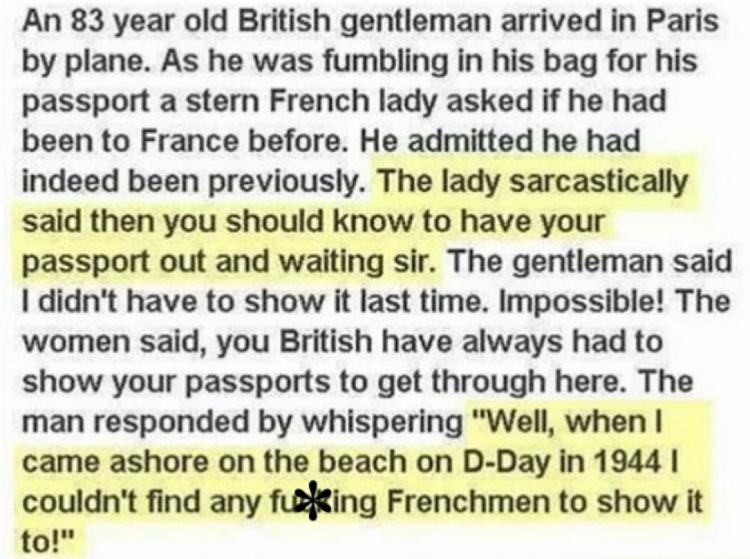Jokes Thread [4]-french-passport.png