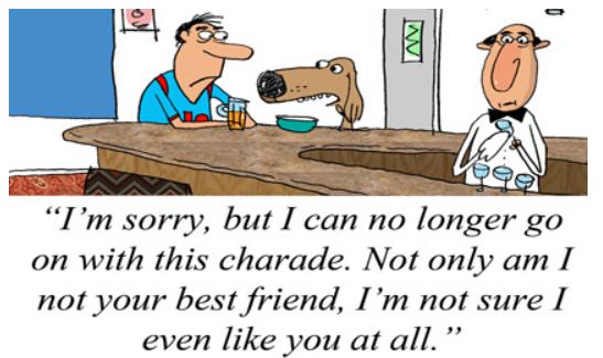 Jokes Thread [4]-bar-dog.png