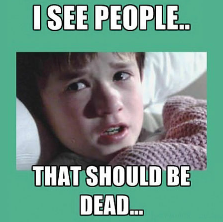 do blind people see dreams-1.png