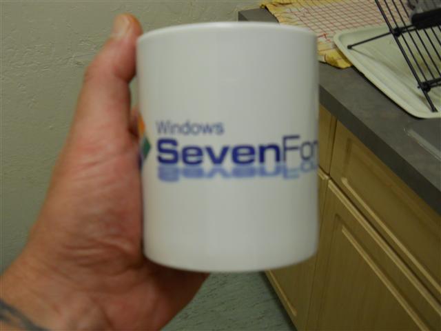 SF Mugs-dscn0134-small-.jpg