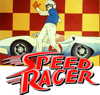 Keep One Change One [19]-speedracer-old.jpg