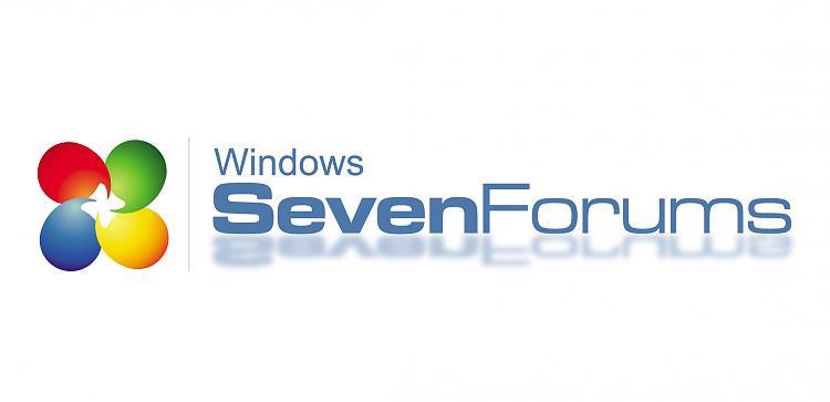SF Mugs-sevenforums-big5.jpg