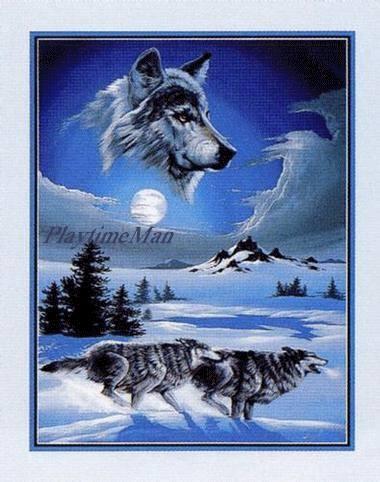 Name:  Wolves.jpg Views: 133 Size:  35.6 KB