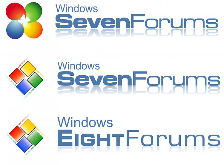 SF Mugs-7-forum-logos.jpg