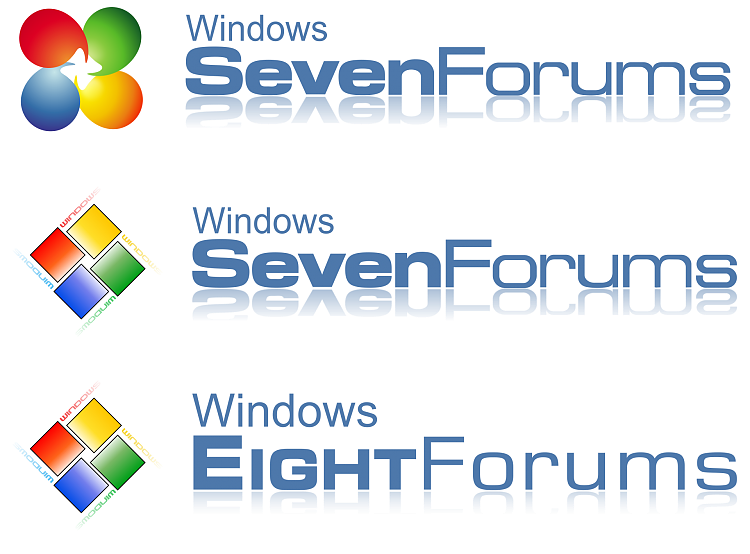 SF Mugs-7-forum-logos.png