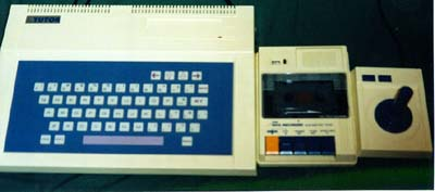 Computer Nostalgia: Do you remember......-tomytutor.jpg