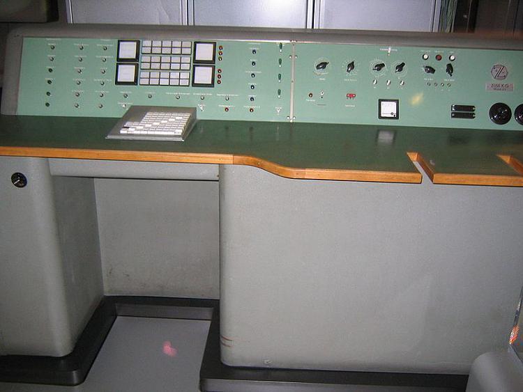 Computer Nostalgia: Do you remember......-800px-zuse-z-11.jpg