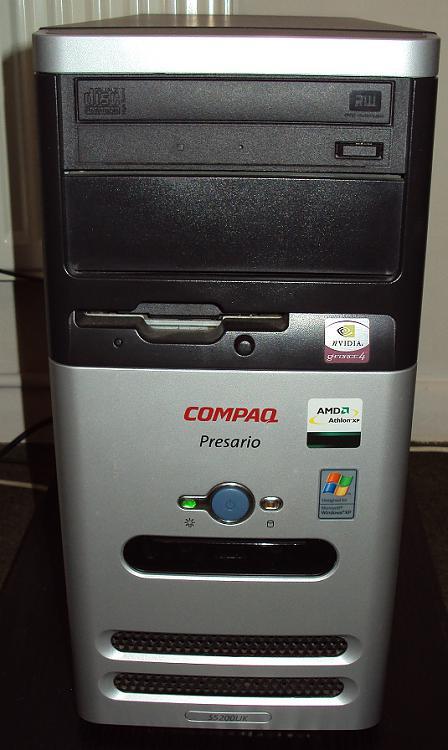 Computer Nostalgia: Do you remember......-001002.jpg