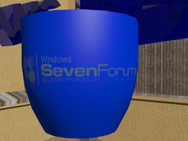 SF Mugs-mug.png