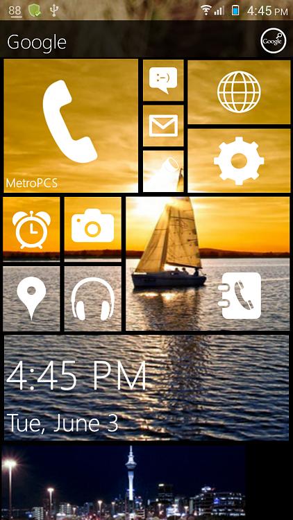 -screenshot_2014-06-03-16-45-06.png