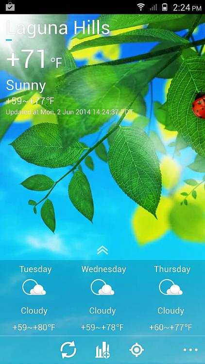 -screenshot_2014-06-02-14-24-55.png