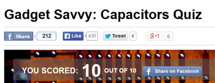 Quiz on capacitors-capture.png