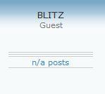 <off topic> Redirect </off>-blitz.jpg