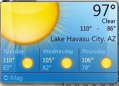 How's your weather-capture.jpg