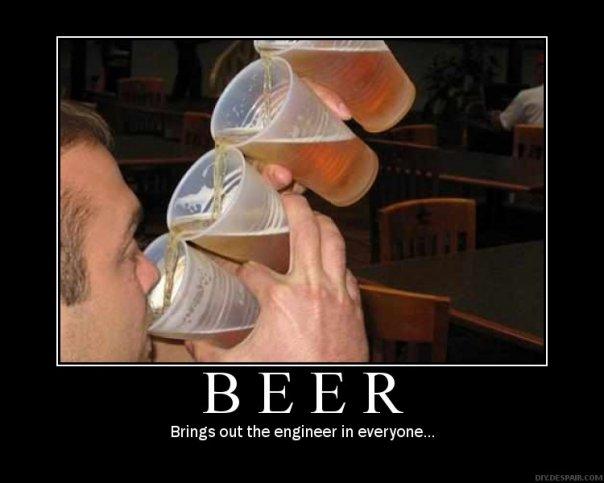Funny and Geeky Cool Pics [3]-beer-engineer.jpg