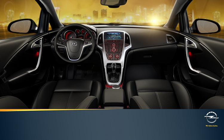Dream Car-astra2.jpg
