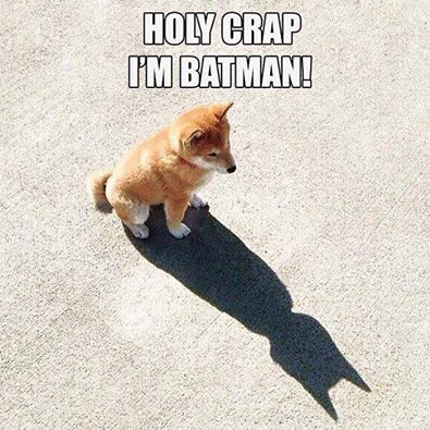 Funny and Geeky Cool Pics [3]-im_batman.jpg